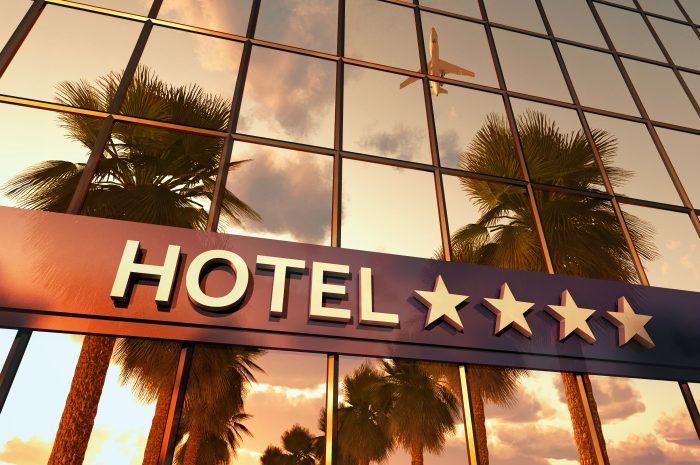 Tips för att välja det perfekta hotellet