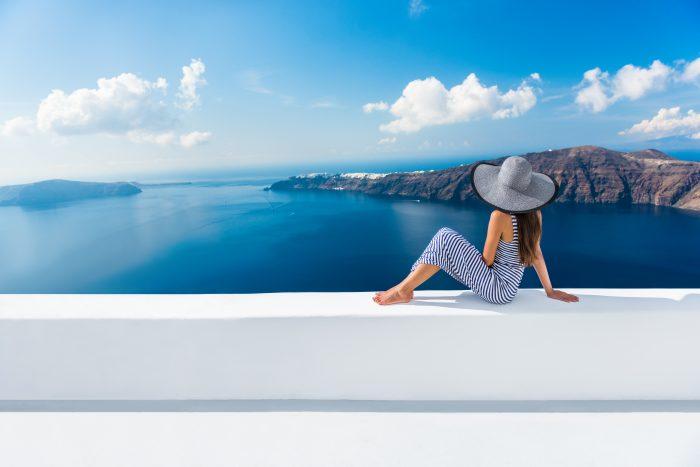 Populära resmål för din nästa long-stay semester