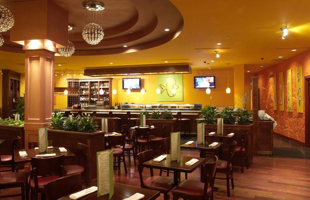 Café Haninge | Artikelhubben