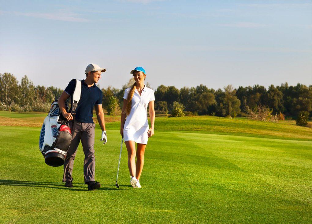 Njut av Longstay Golf semester världen över | Artikelhubben
