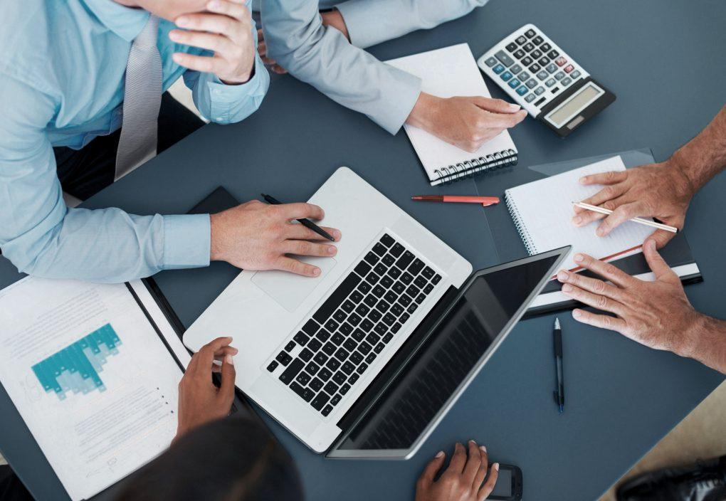 Här är några tips för dig som letar efter en redovisningsbyrå i Stockholm | Artikelhubben