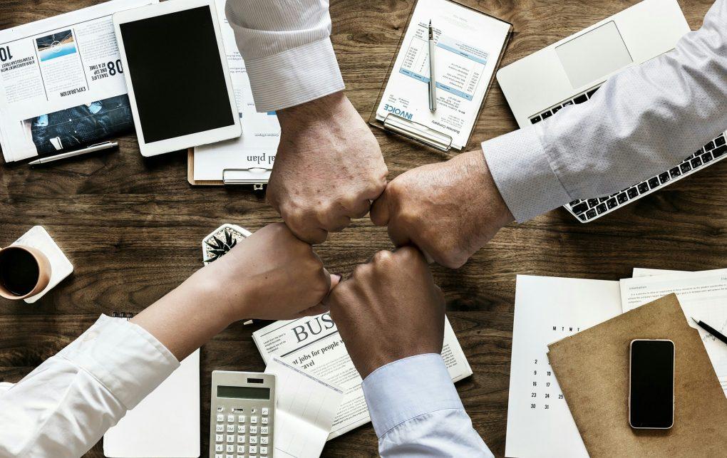 ledarskapskonsult | Artikehubben