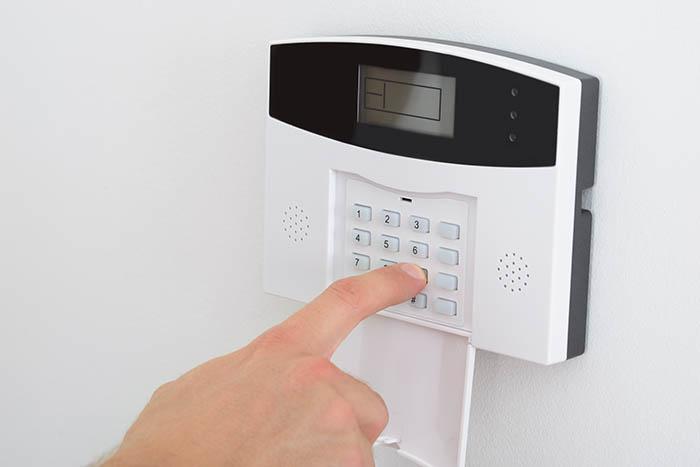 Installera ett larmsystem i ditt hem | Artikelhubben