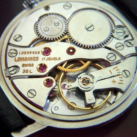 Köp Longines klockor i Stockholm | ArtikelHubben