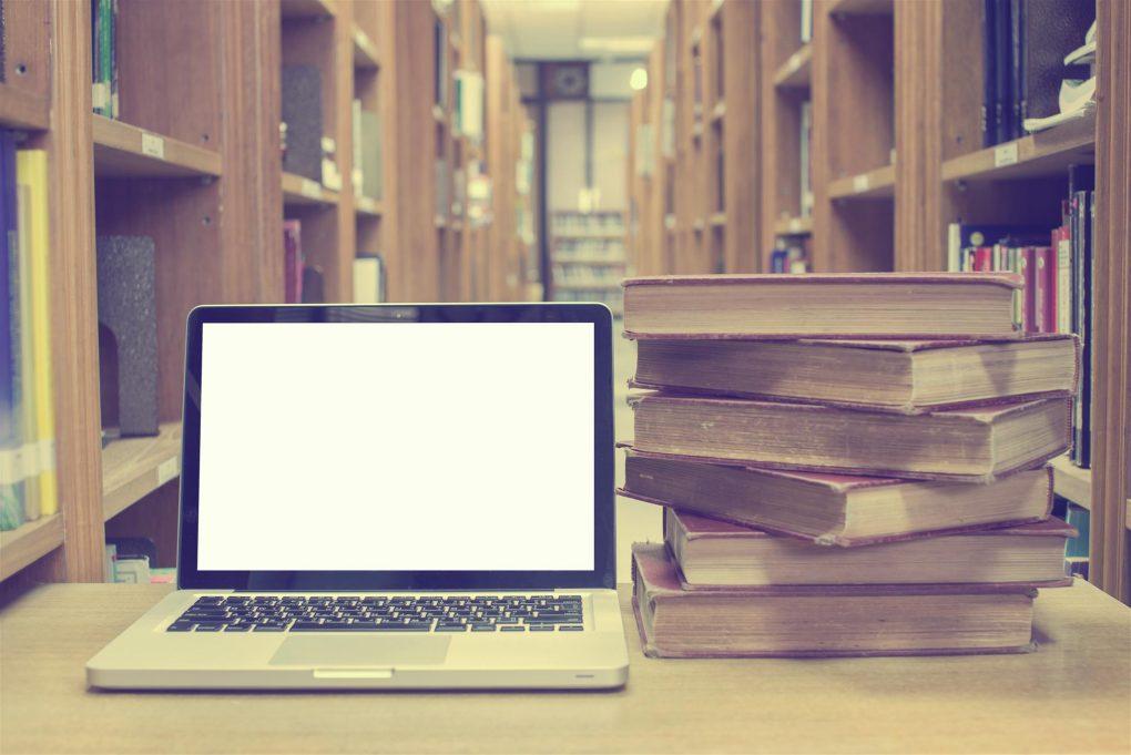 Välj en klok partner som har hjälpt många andra när du ska förbereda dig inför Högskoleprovet | Artikelhubben