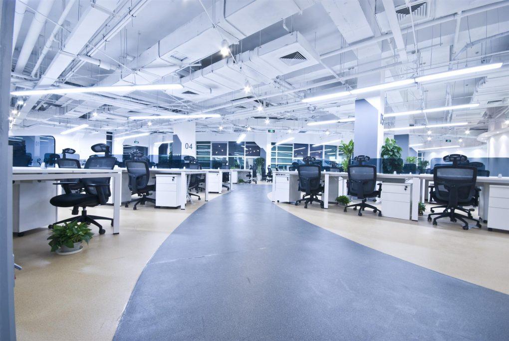 Håll kontoret renare och säkrare med en kvalitativ entrématta | Artikelhubben