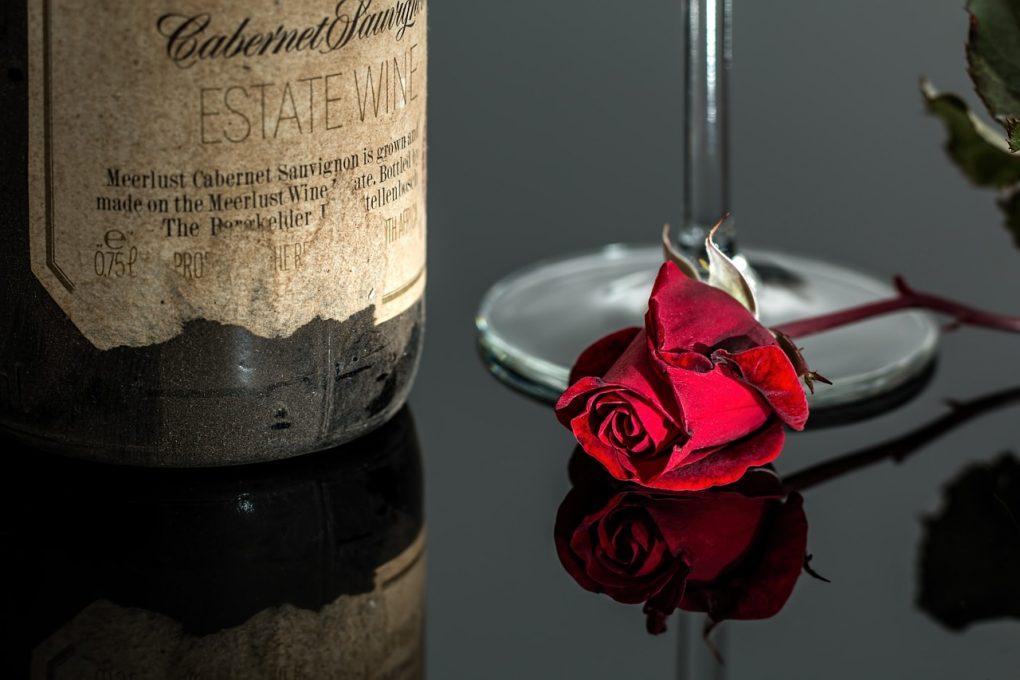 Bästa rosevin | Artikelhubben