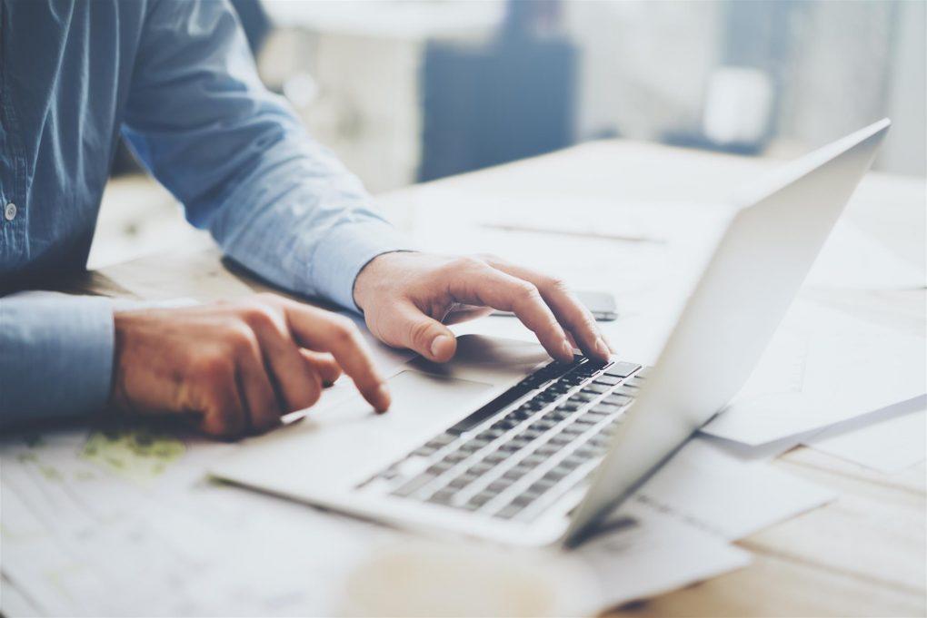 molntjänster för företag | Artikelhubben