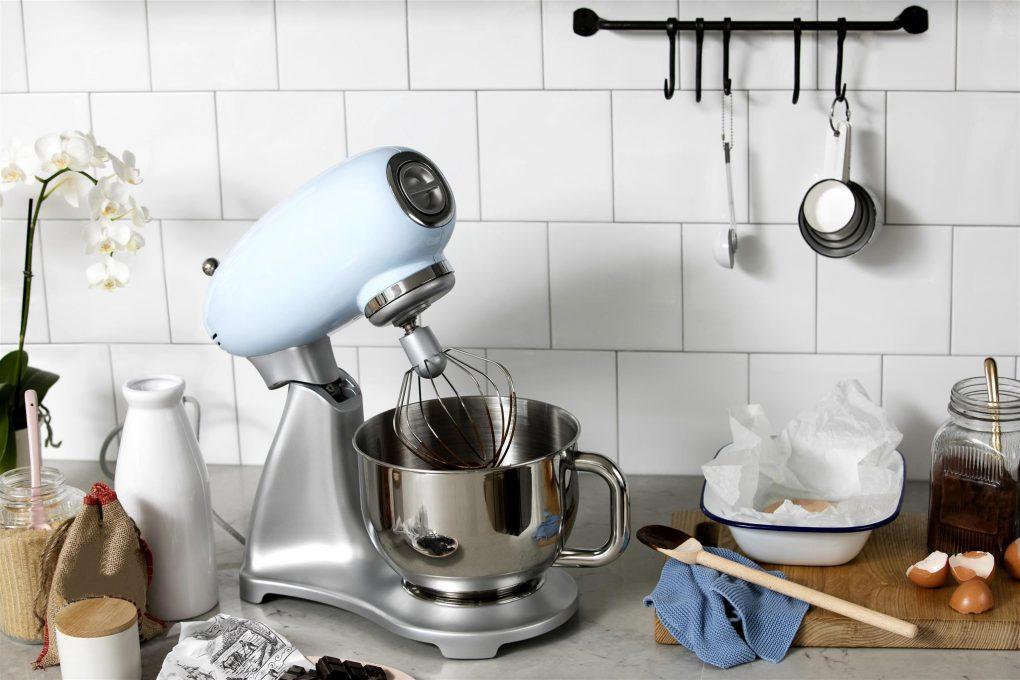 Vikten av en kvalitativ kaffekvarn | ArtikelHubben