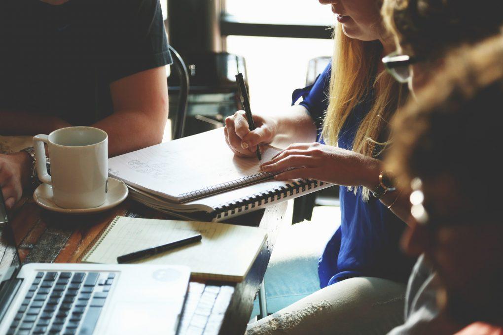 EFFEKTIVISERING KONSULT | Artikelhubben