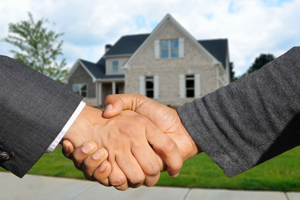 Vikten av god fastighetsservice