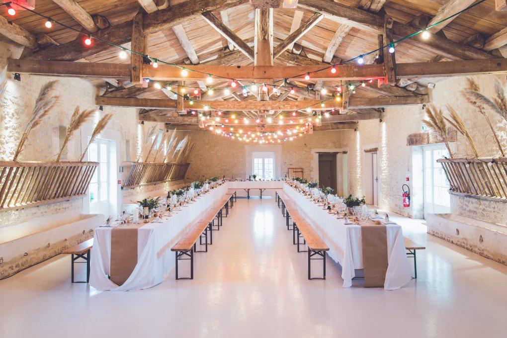 Festlokal Skåne bröllop | Artikelhubben