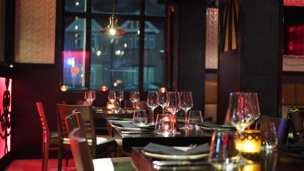 Hotell med restaurang | Artikelhubben