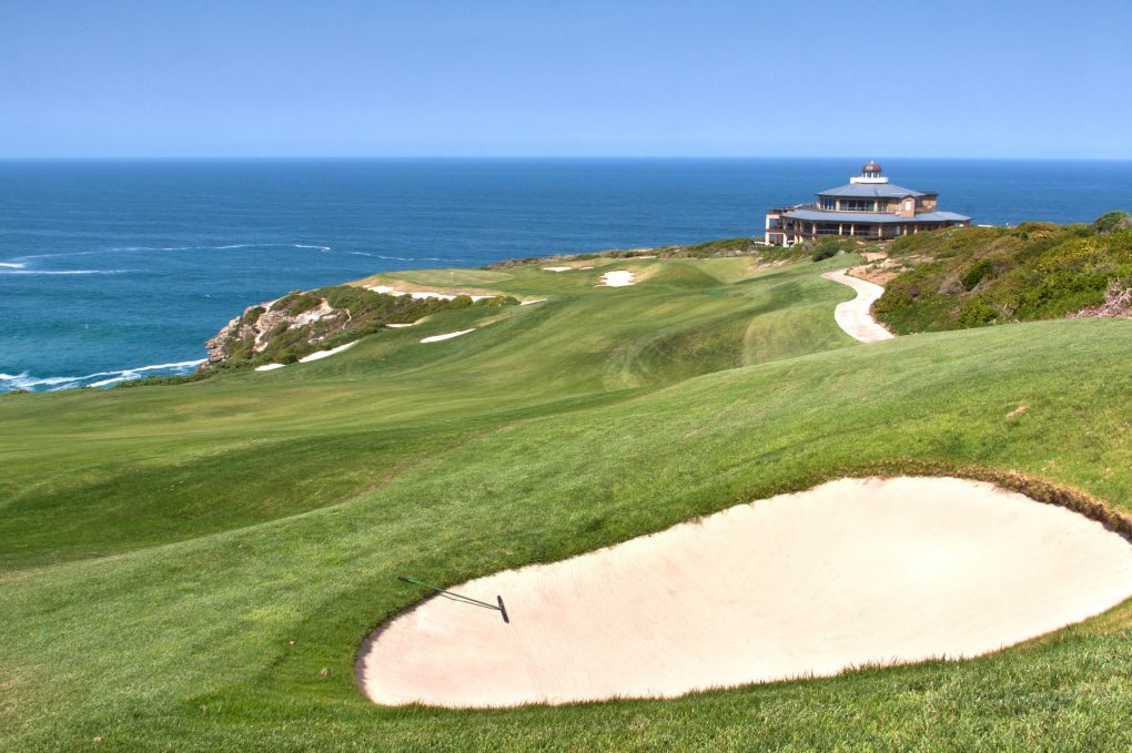 Saker att tänka på och ta med när ska på golfresor | Artikelhubben
