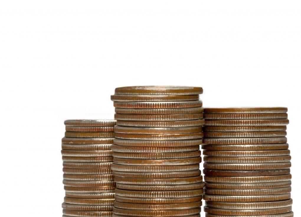 Tips för den blivande investeraren och aktiespararen | ArtikelHubben