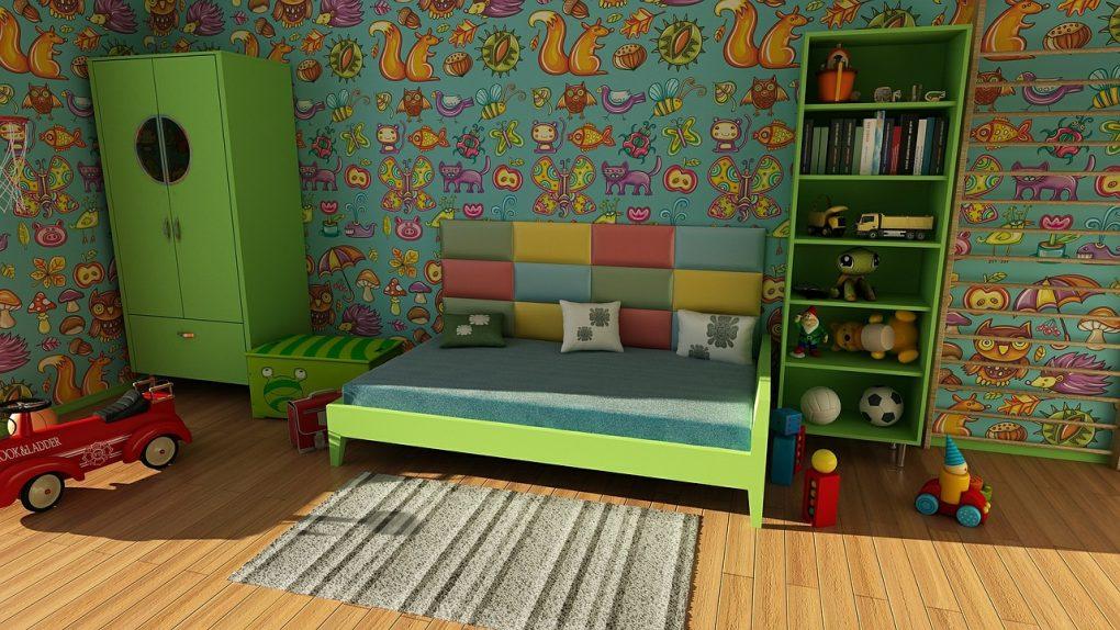 vilka-möbler-är-viktiga-till-ett-barnrum