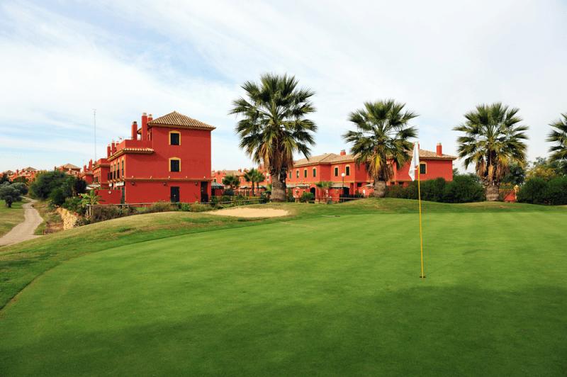 Boka in härliga golfresor weekend med dina vänner och ladda batterierna med sol, bad och värme | Artikelhubben