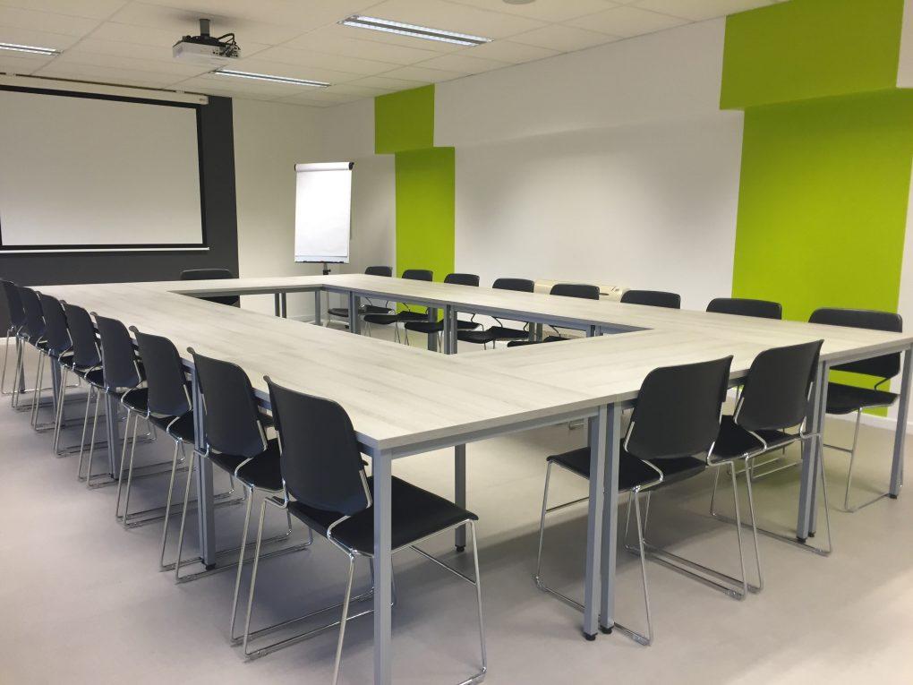Konferensanläggningar i Skåne | Artikelhubben