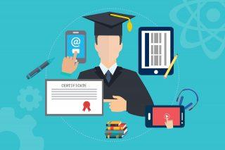 ISO 27001 kan hjälpa dig att följa GDPR och andra IT-säkerhetskrav som ställs av EU