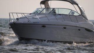 Boka en svensk båtutbildning och njut mer av livet på sjön | Navigationsgruppen