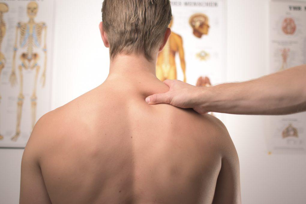Hur kan en fysioterapeut i Stockholm hjälpa just dig med dina smärtor och besvär | Artikelhubben