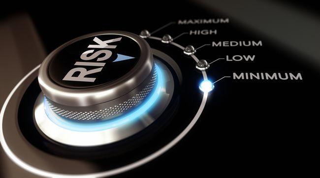 Riskbedömning behövs för att anordningar ska kunna användas på ett hållbart och säkert sätt