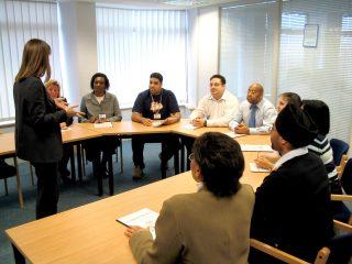 Vill du öka produktiviteten och stärka gemenskapen i din verksamhet? Boka en konferensresa!
