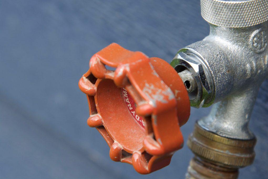 nytt tekniskt pipeline system | Artikelhubben