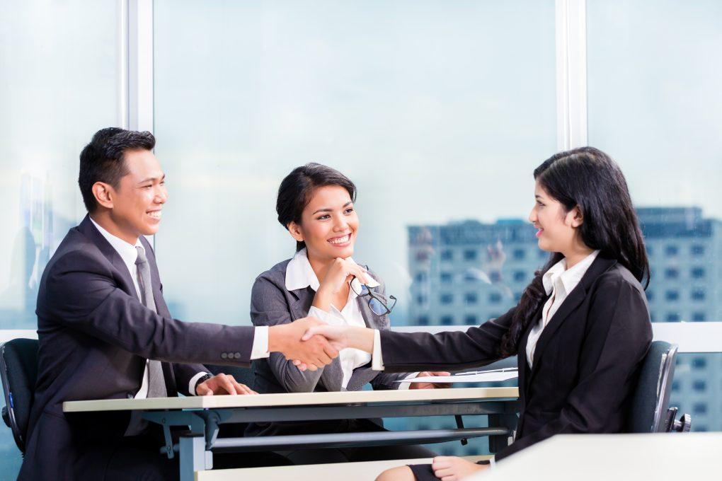 HR-specialist i Stockholm | Artikelhubben