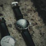 Köpa lyxiga klockor Göteborg