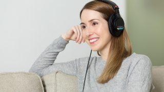 trådlöst headset kopplas inte till dator | Artikelhubben