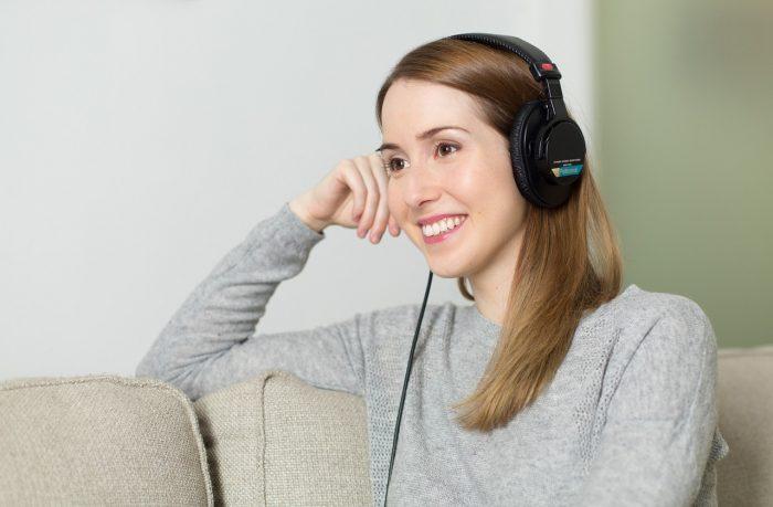 Hitta ett trådlöst headset som matchar dina behov