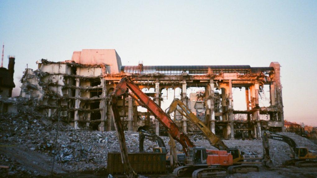 Vilka material går att återvinna och vem tar hand om avfallet?-artikelhubben