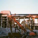 Återvinning av byggmaterial – Vilka material går att återvinna och vem tar hand om avfallet?