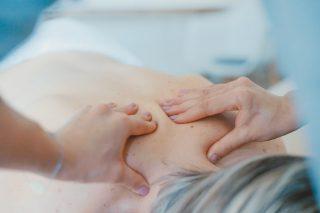 Allt du behöver veta om fysioterapi utbildning, specialistkompetens och behandlingsmetoder