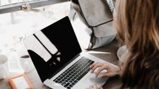 försäkring för egenföretagare | Artikelhubben