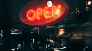 Neonskyltar Stockholm | artikelhubben
