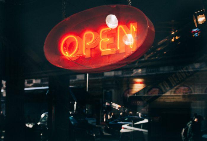Neonskyltar Stockholm ger ditt företag ett minst sagt lysande intryck