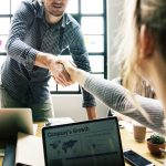 Hitta jobb som verksamhetsutvecklare i Stockholm eller Göteborg med dessa enkla tips