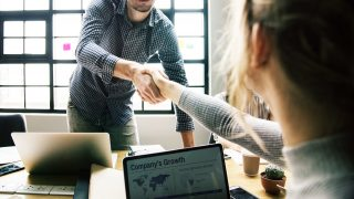 jobs as business developer in Stockholm or Gothenburg | Artikelhubben