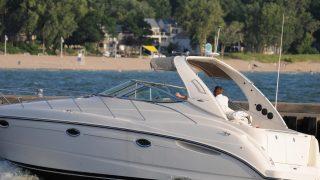 Båtpraktik – praktiska kurser i båtkunskap | Artikelhubben