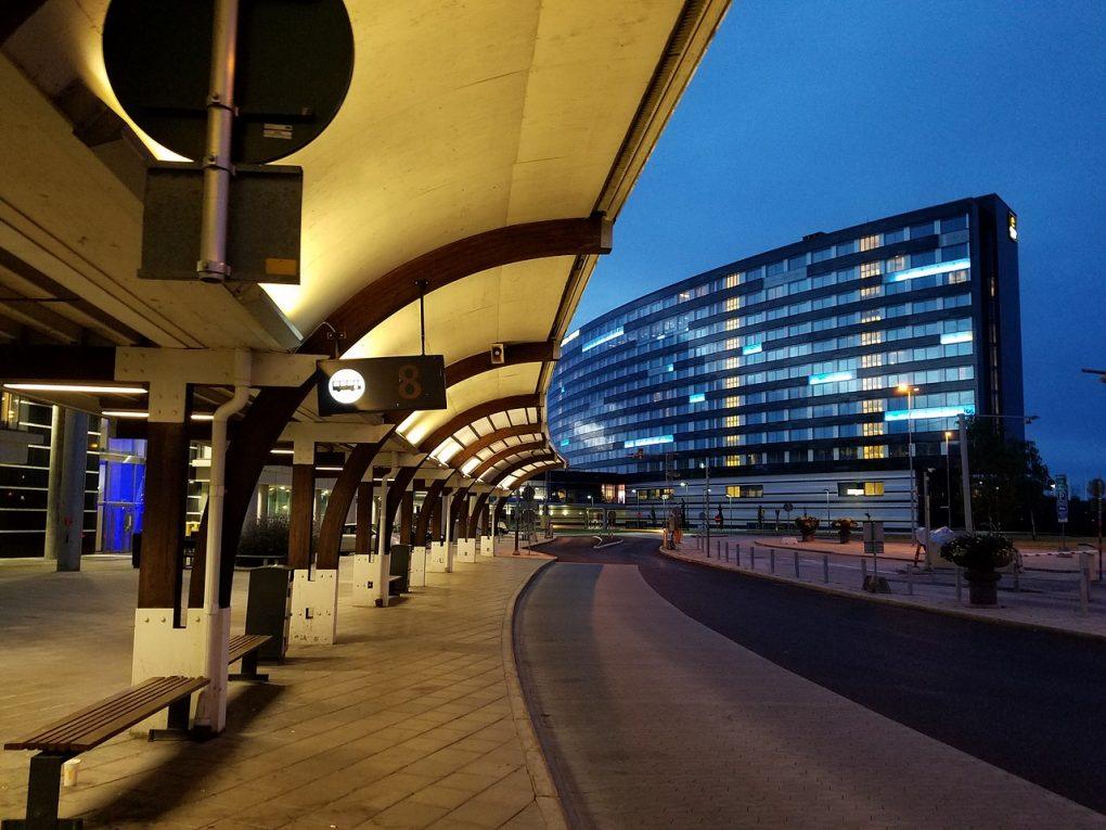 Tips för att hitta ditt bästa hotell i Stockholm | Artikelhubben