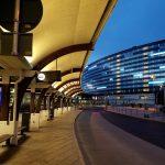 Tips för att hitta ditt bästa hotell i Stockholm