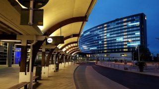 Tips för att hitta ditt bästa hotell i Stockholm   Artikelhubben