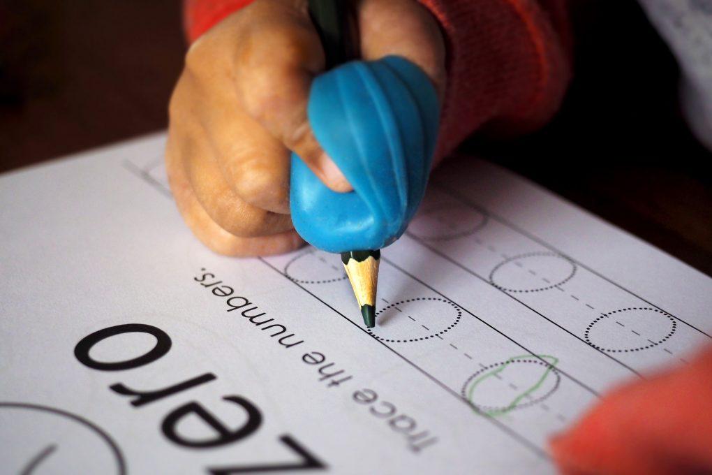 läromedel för förskoleklass | Artikelhubben