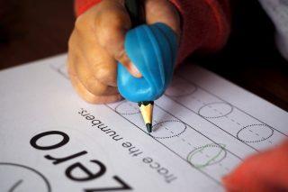 Därför är det så viktigt att välja väl genomtänkta läromedel för förskoleklass och förskola