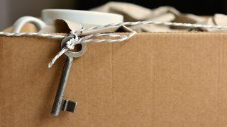 Underlätta er kontorsflytt genom att anlita ett flyttföretag med inriktning på företag | Artikelhubben
