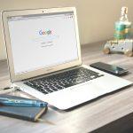 Därför är sökmotoroptimering en bättre marknadsföringsmetod
