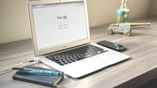 sökmotoroptimering bättre marknadsföringsmetod | Artikelhubben