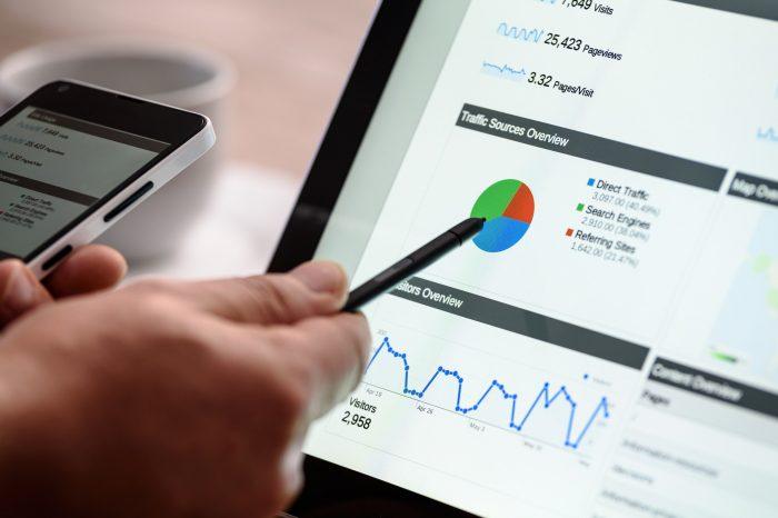En SEO byrå från Stockholm kan hjälpa dig optimera hemsidan